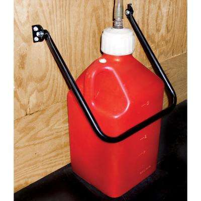 Gas Can Holder