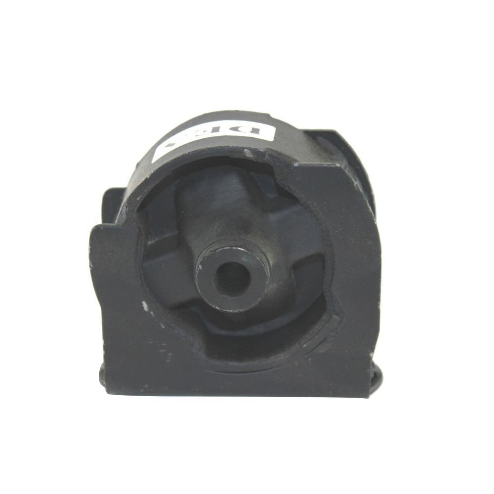 DEA A7289 Front Engine Mount DEA Products