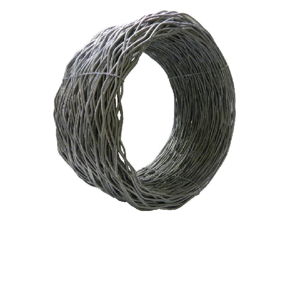 Deacero 7-Gauge Tension Wire-20-001-010 - The Home Depot
