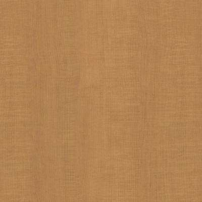 48 in. x 96 in. Laminate Sheet in Monticello Maple with Standard Fine Velvet Texture Finish