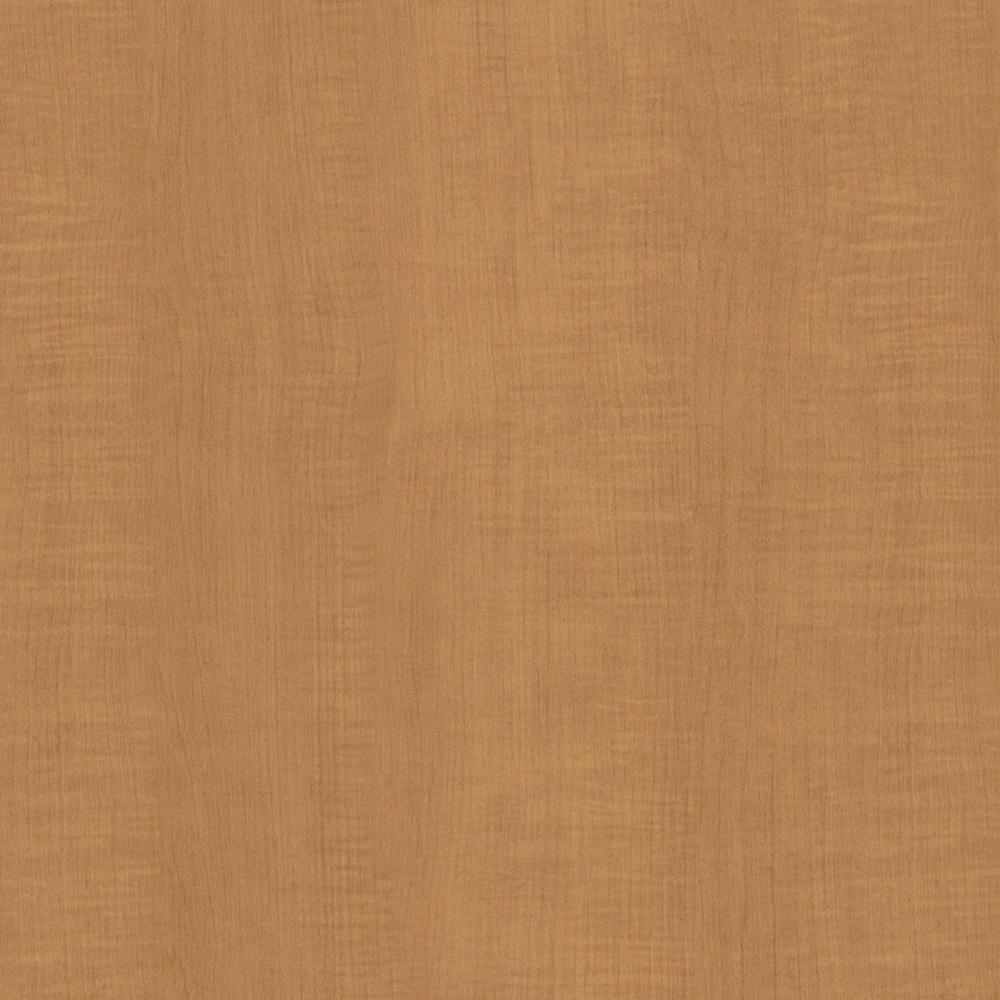 60 in. x 144 in. Laminate Sheet in Monticello Maple with