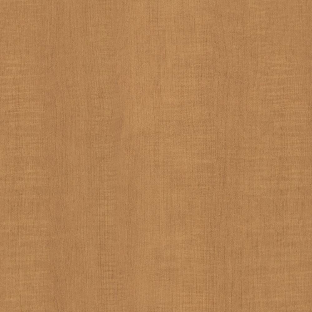 5 ft. x 12 ft. Laminate Sheet in Monticello Maple with Standard Fine Velvet Texture Finish