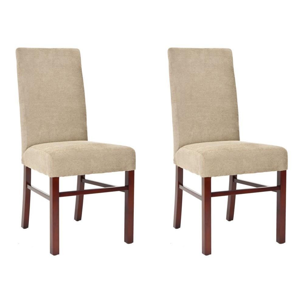 Safavieh Sage Dining Chair (Set of 2)