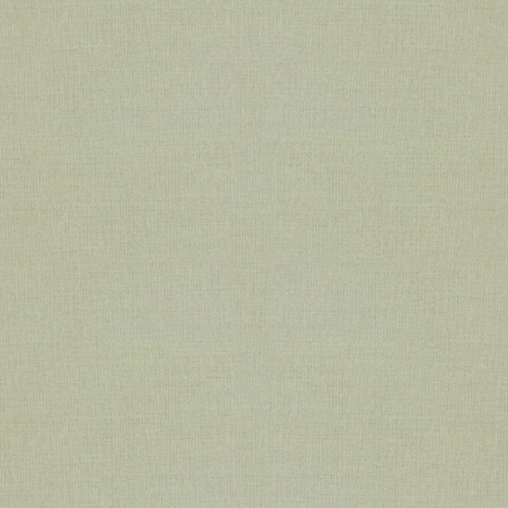 The Wallpaper Company 8 in. x 10 in. Ambiance Texture Wallpaper Sample-DISCONTINUED