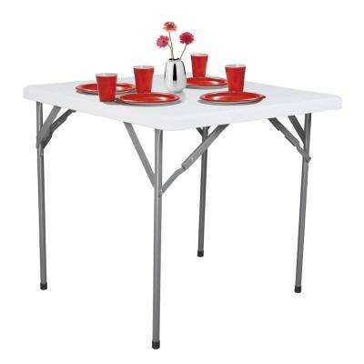 plastic home table coffee item en centre ae beige furnishing nilkamal xl