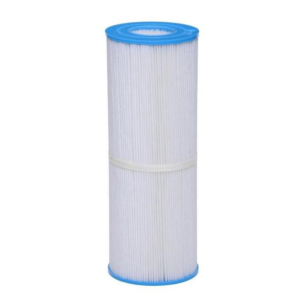 5 in. Dia Replacement Filter Cartridge