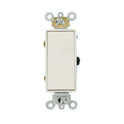 3-Way - 20 - Light Switches - Wiring Devices & Light Controls - The ...