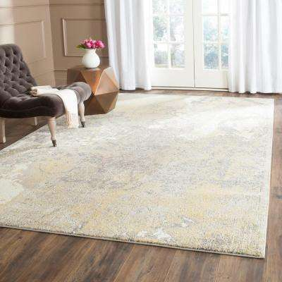 Safavieh 8 X 11 Area Rugs Rugs The Home Depot