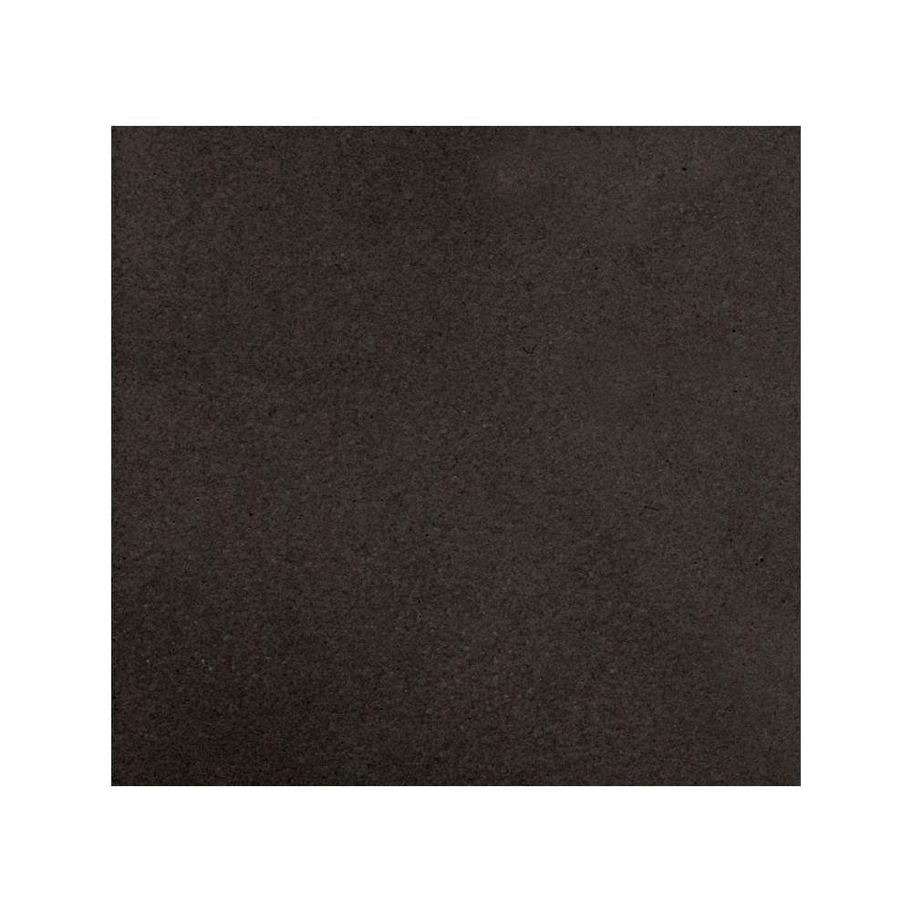 Emser perspective pure charcoal matte 591 in x 591 in porcelain emser perspective pure charcoal matte 591 in x 591 in porcelain floor and wall dailygadgetfo Image collections