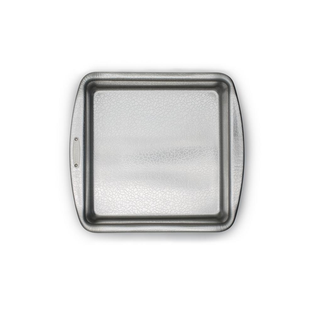 9 in. Square Cake Pan