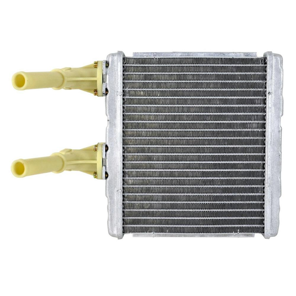 HVAC Heater Core OSC 98575