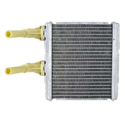 OSC Cooling Products 1823 New Radiator