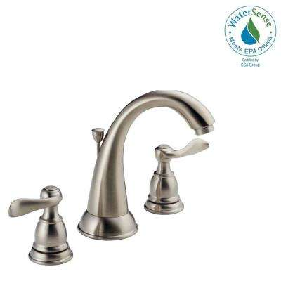 8 in centerset bathroom faucet. Windemere 8 in  Widespread 2 Handle Bathroom Faucet Sink Faucets The