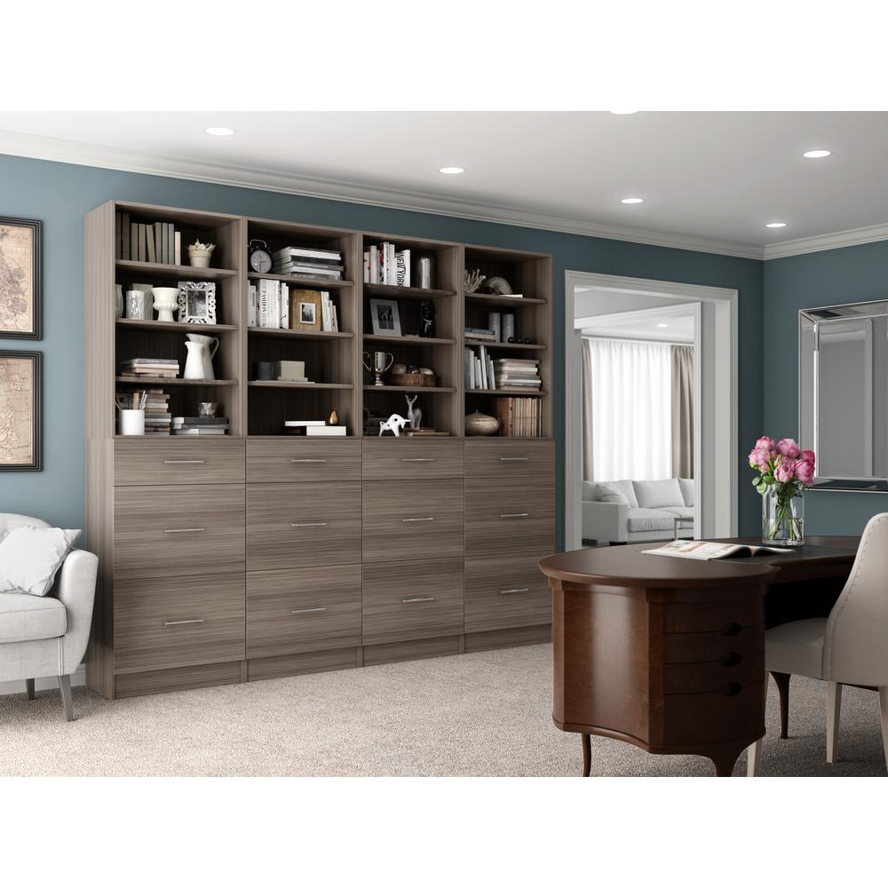 Home Decorators Collection Stores: Home Decorators Collection Calabria General Storage 15 In