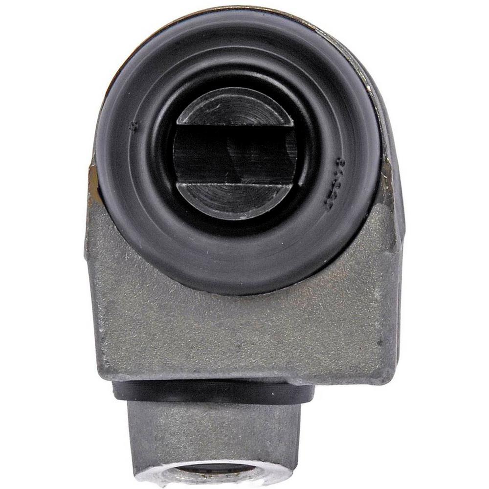 Drum Brake Wheel Cylinder Rear Dorman W37994 fits 94-97 Ford Aspire