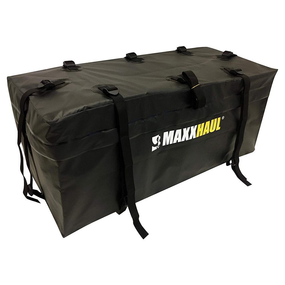 Mahaul 500 Lbs Waterproof Hitch Cargo Bag