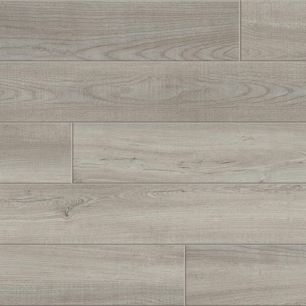 Home Decorators Collection Harwick 7 5 In W X 47 6 In L Luxury Vinyl Plank Flooring 24 74 Sq Ft S103917 The Home Depot