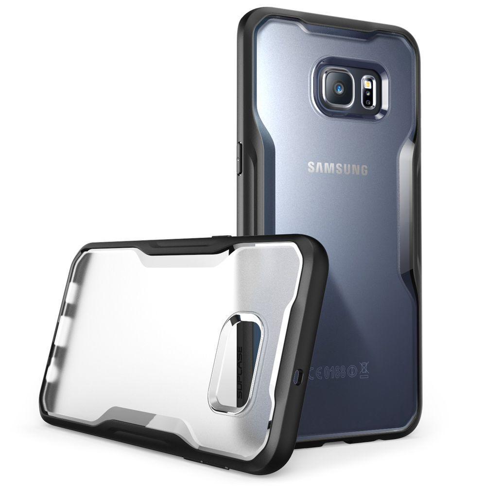 SUPCASE Galaxy S6 Edge Plus Unicorn