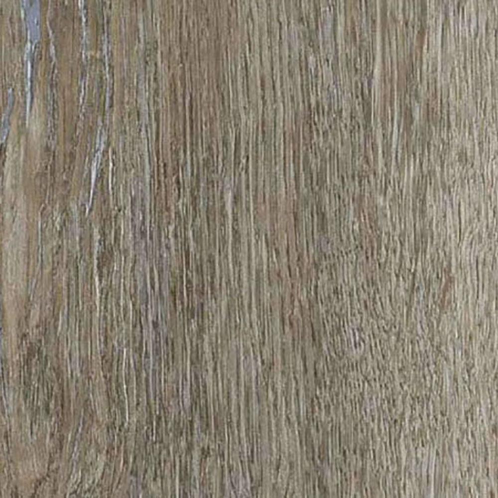 Earthwerks Sherbrooke Gristmill 7 In X 48 2g Fold Down Luxury Vinyl