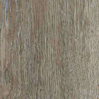 Sherbrooke Gristmill 7 in. x 48 in. 2G Fold Down Click Luxury Vinyl Plank Flooring (23.64 sq. ft./case)