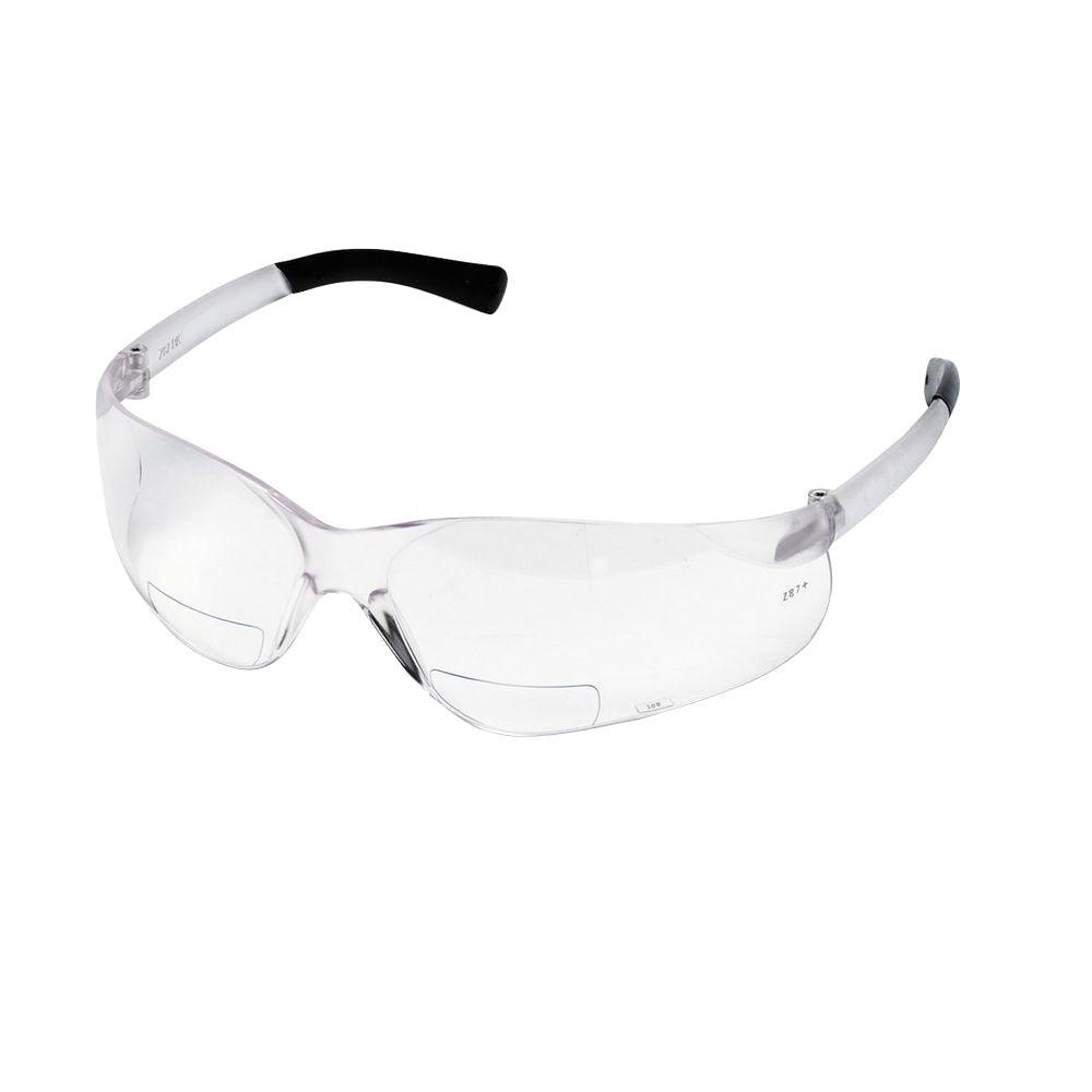 Bear Kat Magnifier Safety Glass