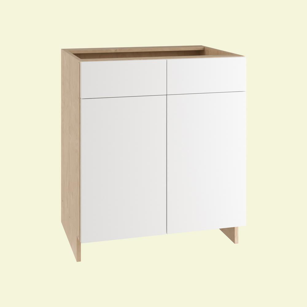 Ready To Assemble Base Cabinet Soft Close Doors Soft by Home Decorators