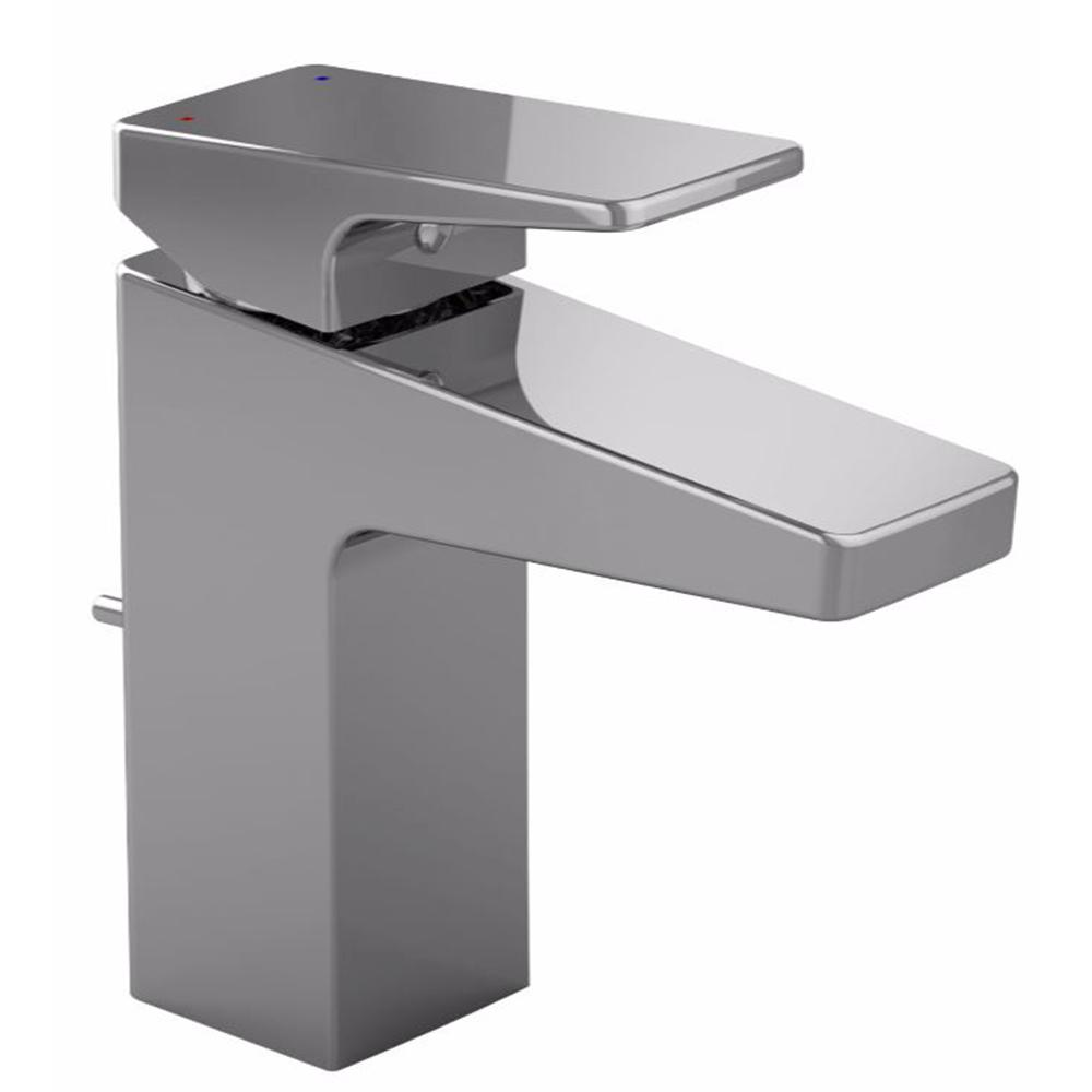 TOTO - Bathroom Faucets - Bath - The Home Depot