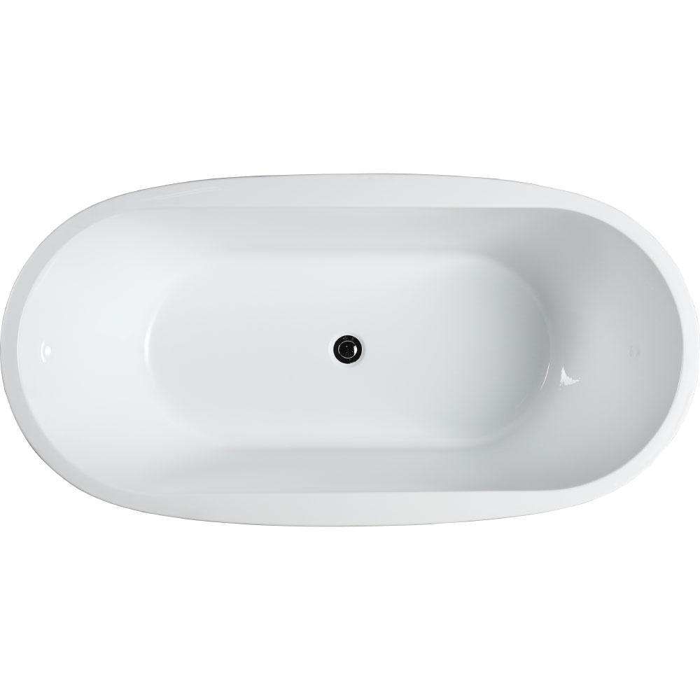 Wood bathtub price | Compare Prices at Nextag
