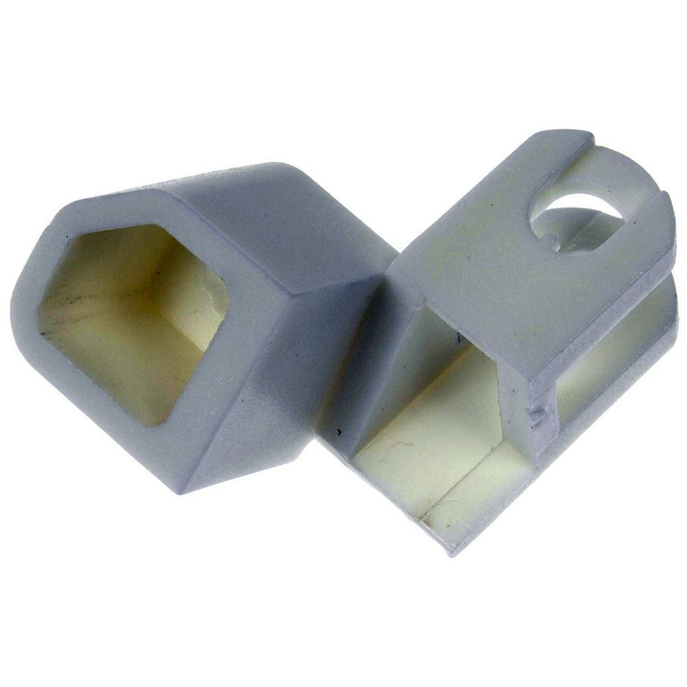 Auto Trans Shift Indicator Cable Bracket Dorman 70041
