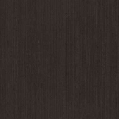 4 ft. x 8 ft. Laminate Sheet in Ebony Recon with Standard Fine Velvet Texture Finish
