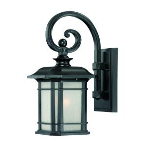 Home Depot Somerset Lighting Collection