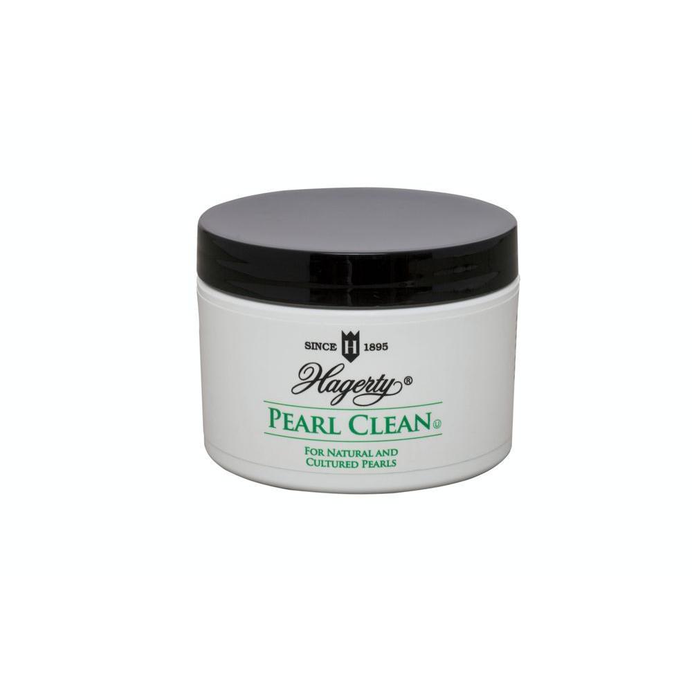 7 oz. Luxury Pearl Clean