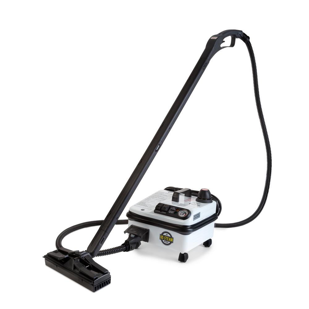 US Steam Vapor Boss Vapor Steam Cleaner
