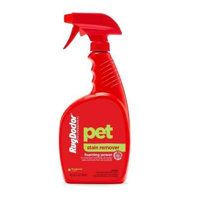 24 oz. Pet Stain Remover