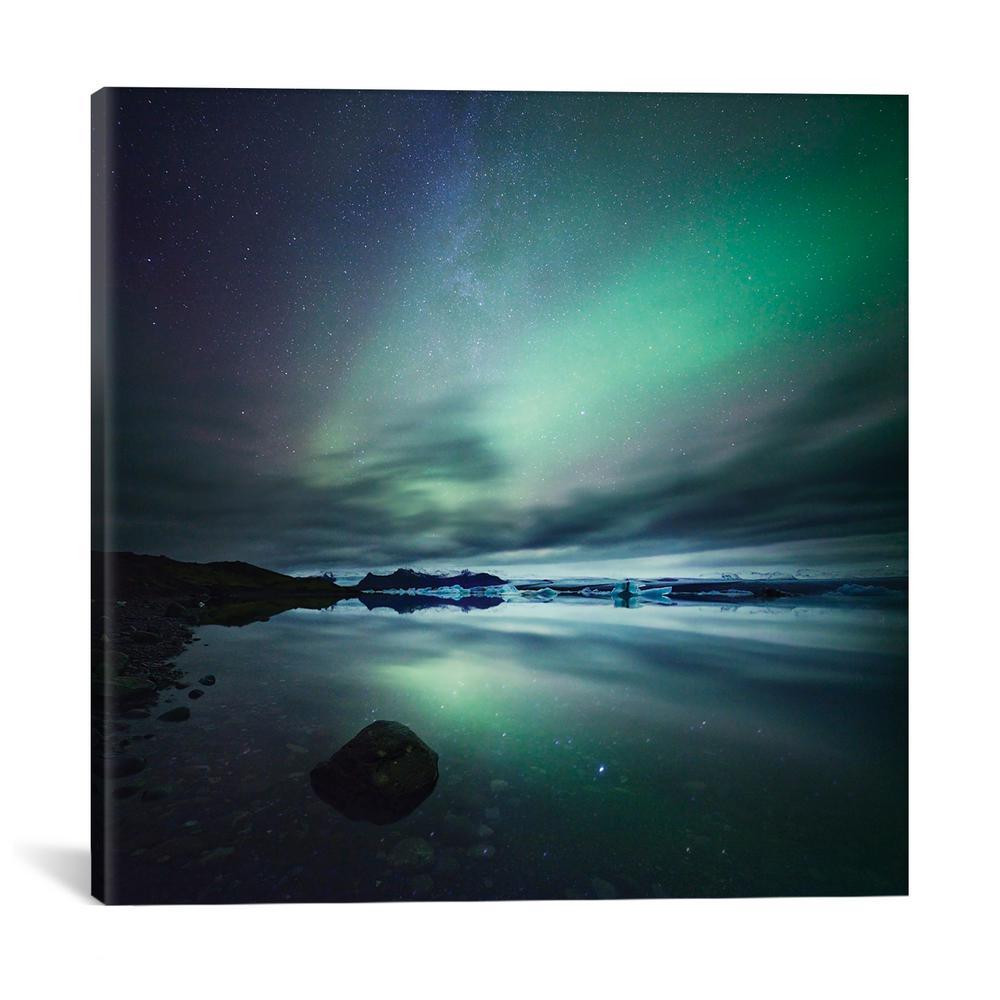 Microsoft Surface Book 13 5 128gb Intel Core I5 6th Gen 2 40ghz 8gb Read