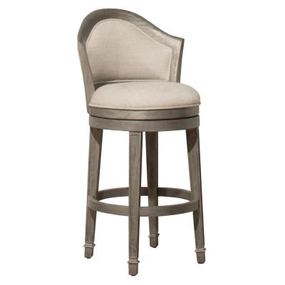 Outstanding Bar Stools Kitchen Dining Room Furniture The Home Depot Ibusinesslaw Wood Chair Design Ideas Ibusinesslaworg