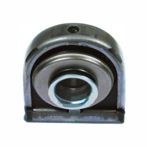 Bearing Hanger Precision HB13 Drive Shaft Center Support