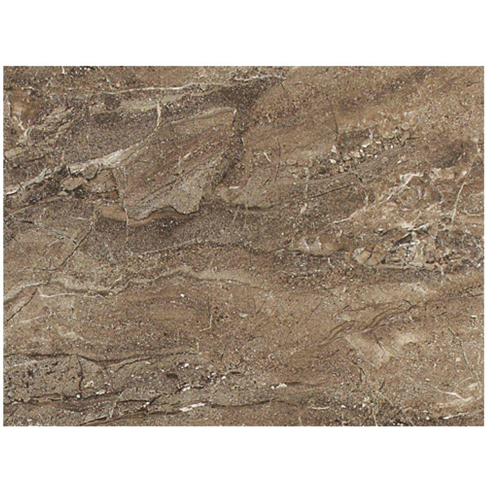 Stone kitchen porcelain tile tile the home depot porcelain floor and wall dailygadgetfo Gallery