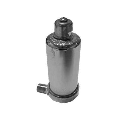 1/8 in. IPS Angled Vent Valve