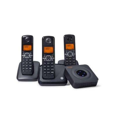 Box Plus Phone System
