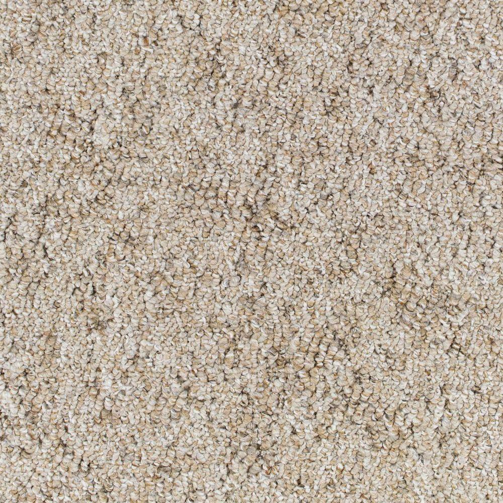 trafficmaster kent color driftwood berber 15 ft carpet 0466d 26 15 the home depot. Black Bedroom Furniture Sets. Home Design Ideas