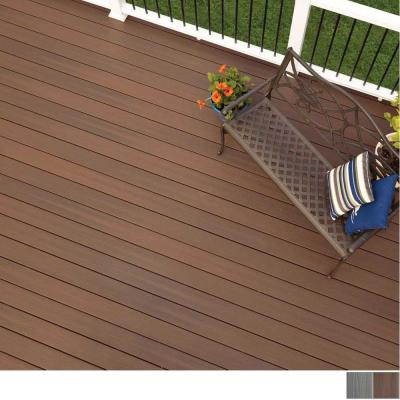 ProTect Advantage Composite Decking Board