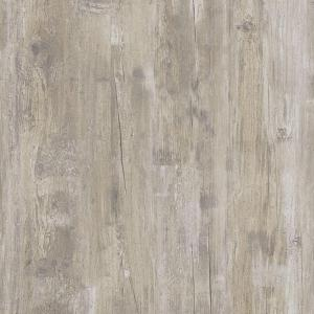lighthouse-oak-lifeproof-luxury-vinyl-planks-i106511l-64_300 Lifeproof Lighthouse Oak Vinyl Planks on vinyl siding, vinyl wall, vinyl planking looks like hardwood, vinyl deck, vinyl cement,