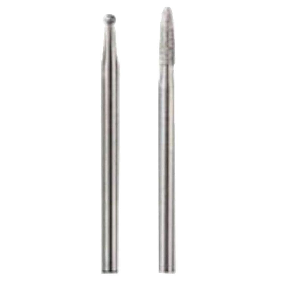 Glass Cutting Drill Bit Dremel - Glass Designs