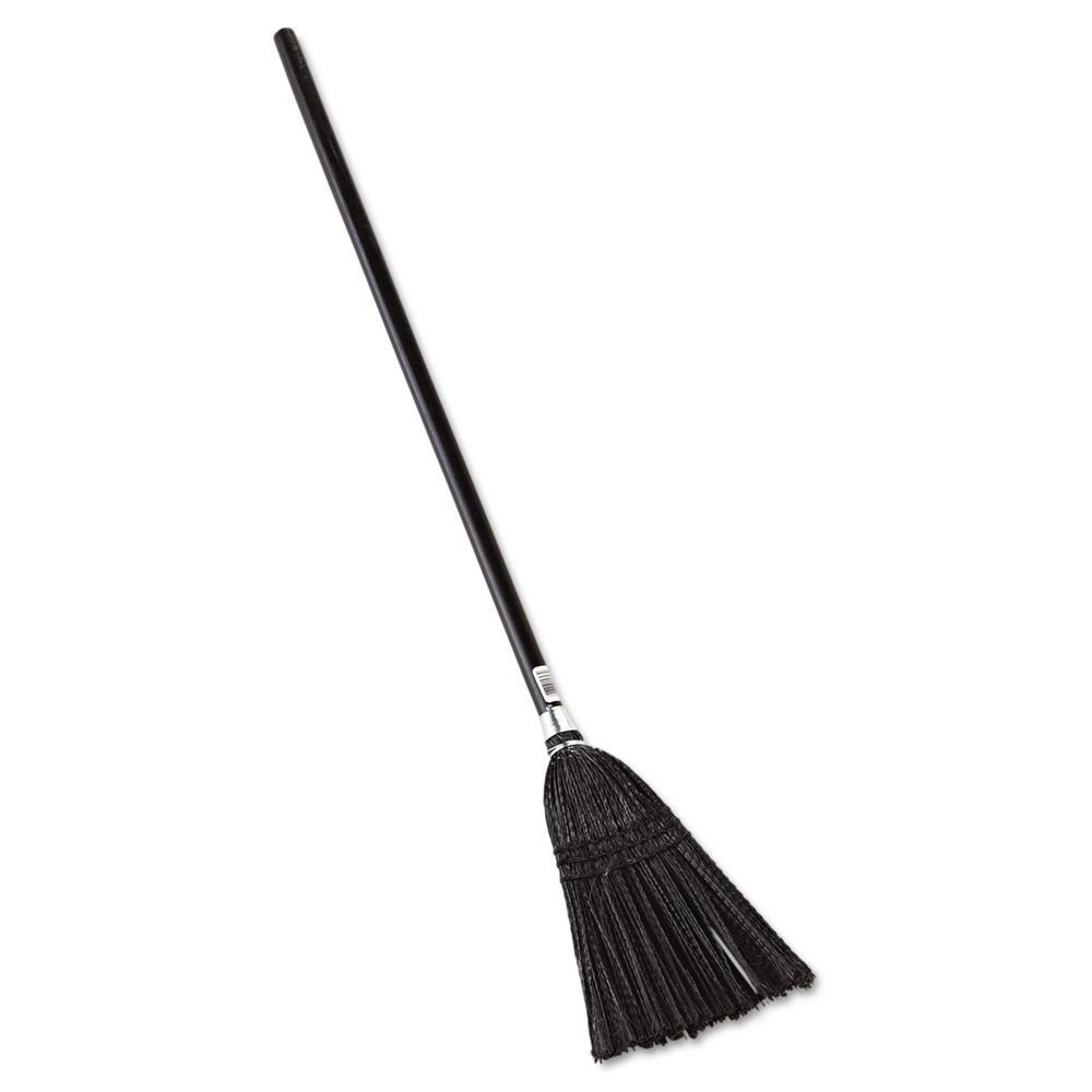 Lobby Pro Synthetic Fill Broom