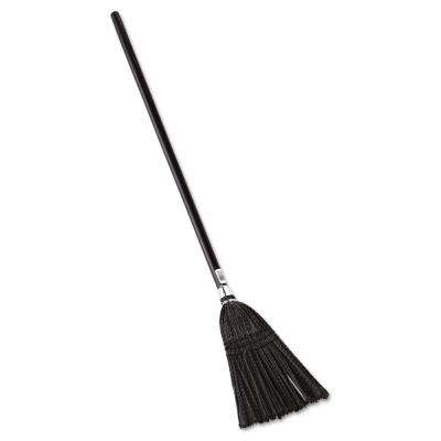 Lobby Pro Synthetic Fill Broom