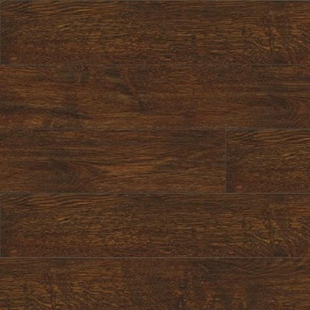Dixon Run Rustic Oak 8 Mm Thick X 4 96 In Wide 50 79
