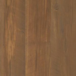 Pergo Outlast Ginger Spiced Pine 10 Mm Thick X 6 1 8 In