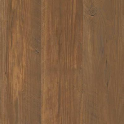 Outlast+ Waterproof Ginger Spiced Pine 10 mm T x 6.14 in. W x 47.24 in. L Laminate Flooring (16.12 sq. ft. / case)
