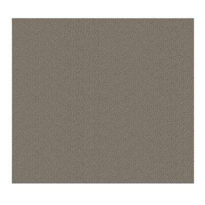 64 sq. ft. Goose Fabric Covered Full Kit Wall Panel